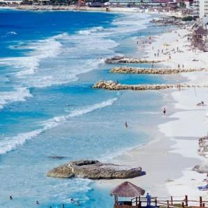 Pourquoi passer ses vacances au Mexique ?