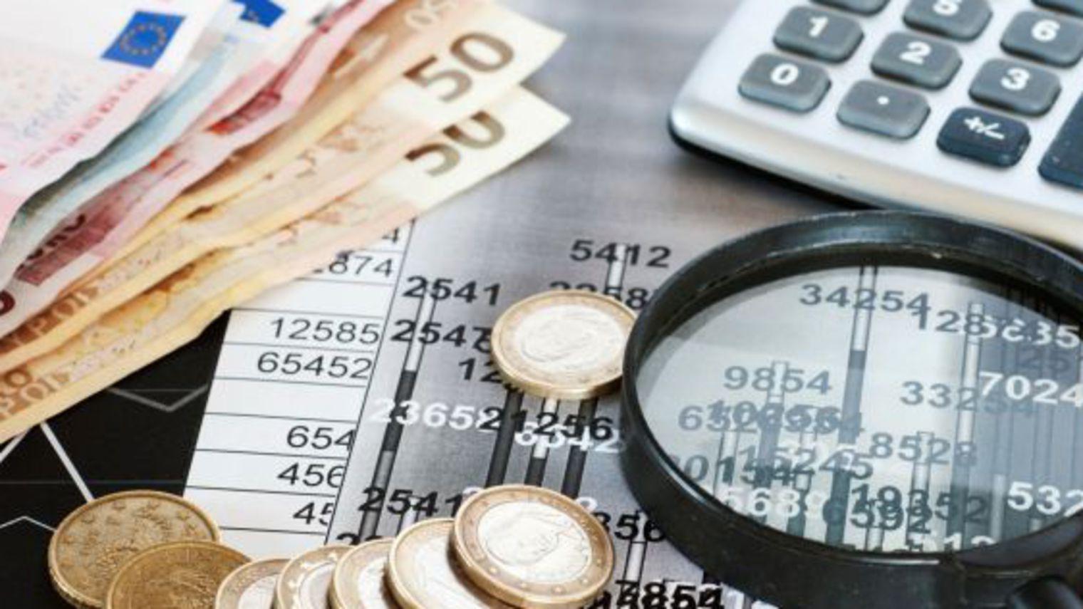 Quels placements pour payer moins d'impôts ?