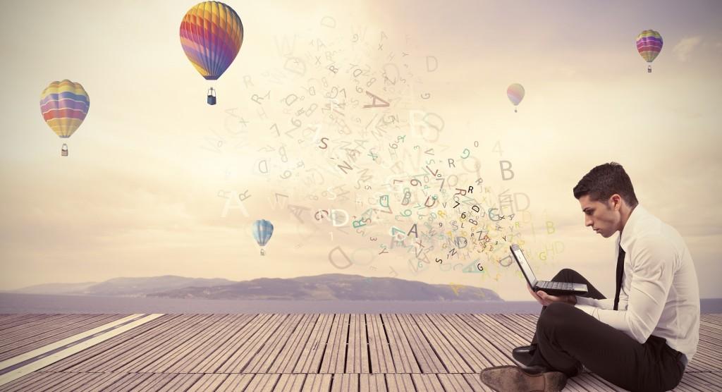 Se spécialiser dans le marketing web