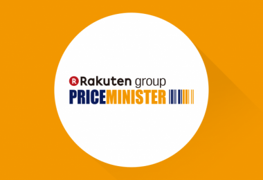 Code-Promo-Priceminister