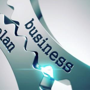 Comment rédiger et créer mon business plan