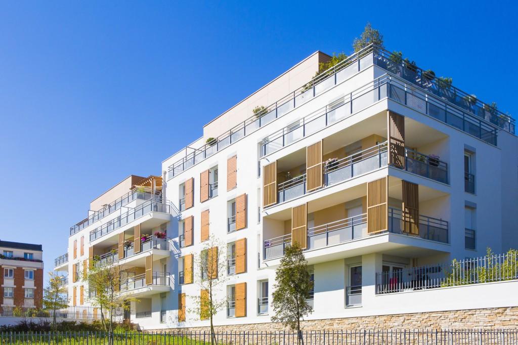 Pourquoi choisir de faire un investissement immobilier commercial ?