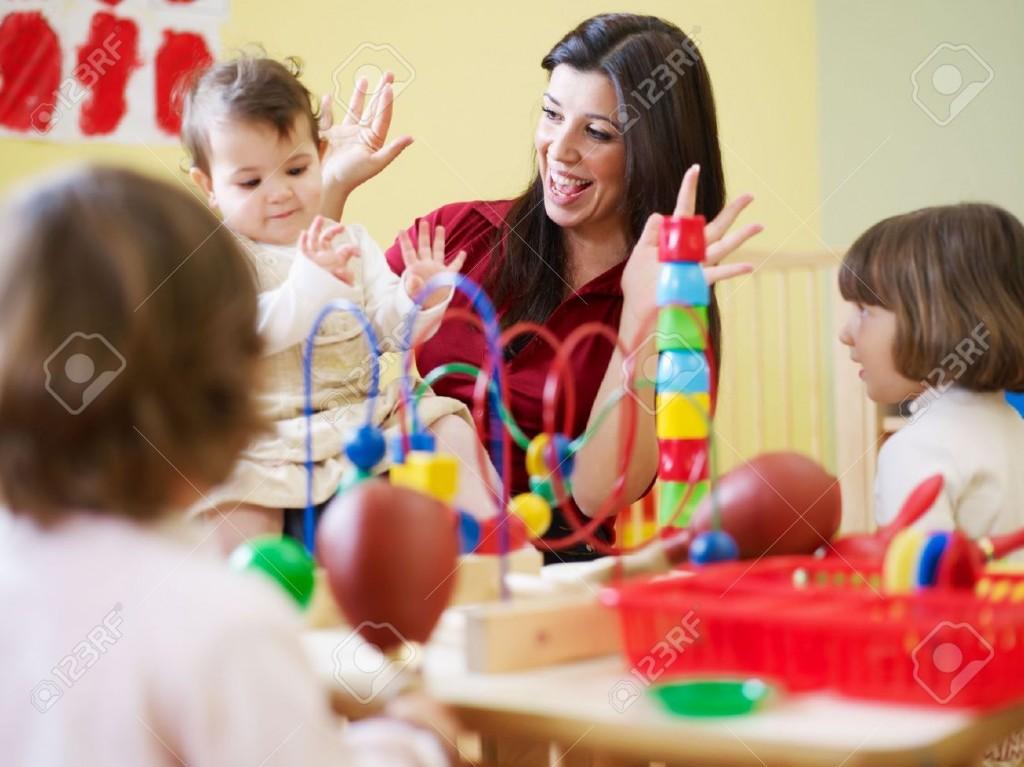 comment-aider-les-parents-a-faire-garder-leur-enfant