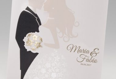 le-faire-part-un-bon-moyen-dannoncer-son-mariage